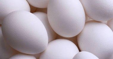 الأطعمة الغنية بالكوليسترول بريئة من أمراض القلب