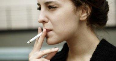 9 أضرار لتدخين الأنثى.. أهمها تقليل الخصوبة والإصابة بسرطان الثدى