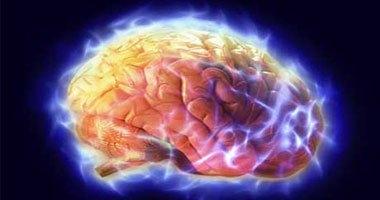 دراسة تحذر: استخدام الإشعاع مرتين فى علاج سرطان المخ له أضرار خطيرة