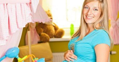 للحوامل.. 5 نصائح تجنبك الإصابة بالأنيميا فترة الحمل