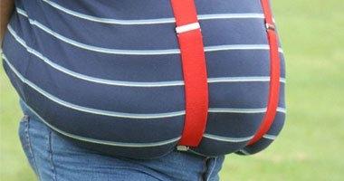 تفتيت الدهون بالتبريد تقنية جديدة لخسارة الوزن الزائد