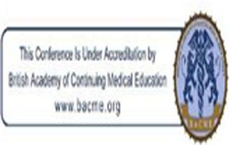 المؤتمر الدولي الحادي والثلاثين للجمعية المصرية للاطفال حديثي الولادة