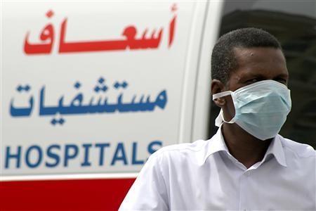 وزارة الصحة: وفاة سيدتين سعوديتين بالفيروس التاجي واصابة رجلين