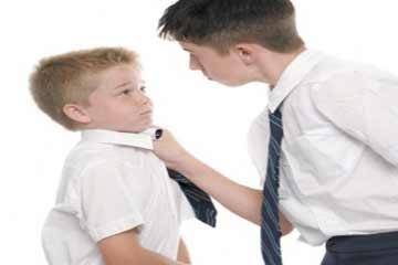 وزارة الصحة تعلن عن مبادرة للصحة النفسية للأطفال