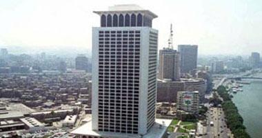 قنصل مصر العام فى مرسيليا: تعاون طبى فى مجال علاج السرطان