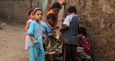 منظمة أنقذوا الأطفال: شرق أفريقيا تحقق تقدما نحو خفض وفيات الأطفال