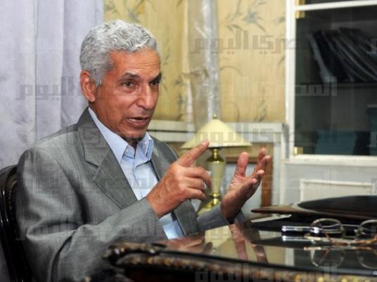 «الأطباء» تعلن رفض مشروع الحكومة لـ«الكادر»