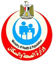 الصحة بالقليوبية: إضراب صيادلة وأطباء المستشفيات لم يؤثر على الحالة الصحية
