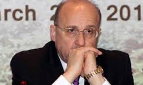 وزير الصحة : الاستفادة من الخبرات المصرية العالمية في تطوير المنظومة الصحية