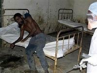 الصحة العالمية: ارتفاع حصيلة وفيات
