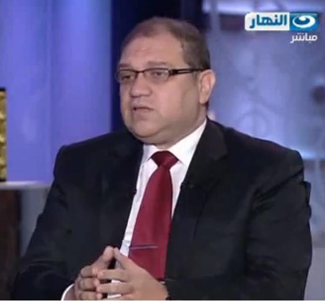 الدكتور خالد سمير: ميزانية الصحة تعاني من إهدار كبير رغم انكماشها