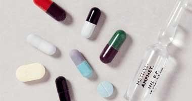 دراسة طبية: إمكانية علاج ارتفاع ضغط الدم المعتدل بدون عقاقير طبية