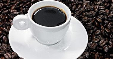 استبيان: الصحفيون ورجال الشرطة والمدرسون الأكثر إدمانا القهوة