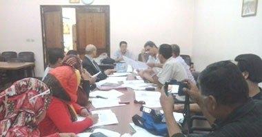 الهيئة الإنجيلية تعقد ورشة للإعلاميين لمناقشة قضايا الصحة الإنجابية