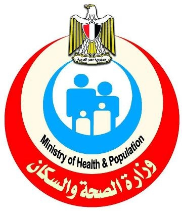 وزارة الصحة: مصر خالية من الإصابة بفيروس الإيبولا