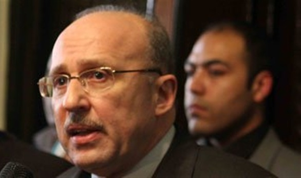 وزير الصحة يتفقد مستشفي السادس من أكتوبر.. ويؤكد: ندرس توسعاتها لسد العجز