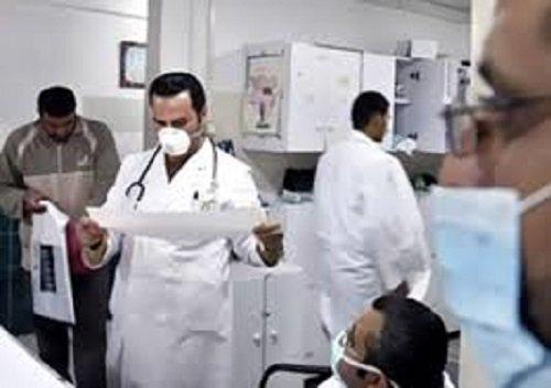 إصابة طفلة من المنيا بانفلونزا الطيور.. والإجمالي يرتفع لـ 19 حالة