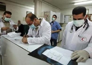 الصحة: شفاء 4 مصابين بإنفلونزا الطيور وخروجهم من المستشفيات