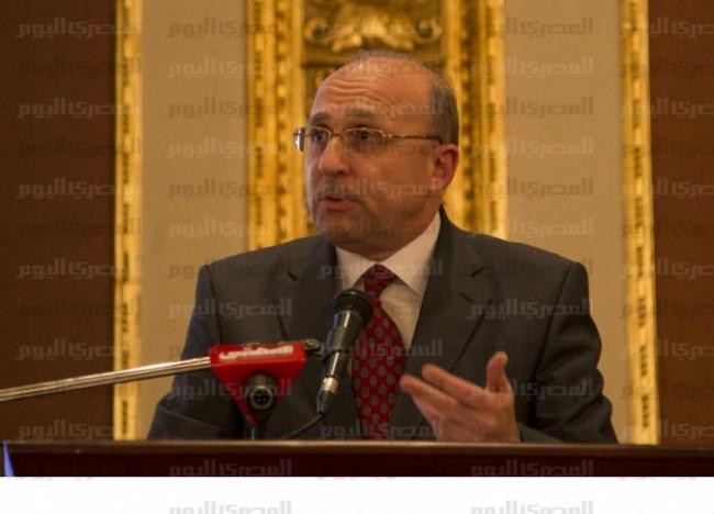 اخبار مصر - «الصحة» توقف التعامل مع 943 مكتبًا للأدوية.. و«المستحضرات»: قرار جائر