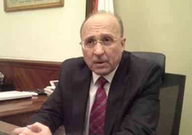 وزير الصحة: الكشف على ١٨٥ حالة من خلال برنامج التغطية الصحية لغير القادرين في أسوان
