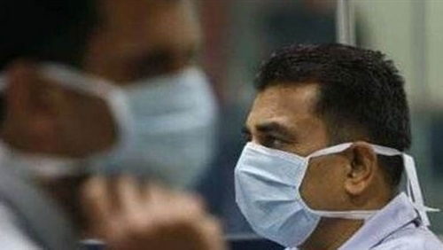 أسيوط تسجل الحالة الأولى المصابة بأنفلونزا الخنازير