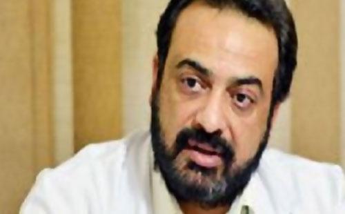 مصر الآن: وزارة الصحة.. اختيار معاوني وزير الصحة من الشباب