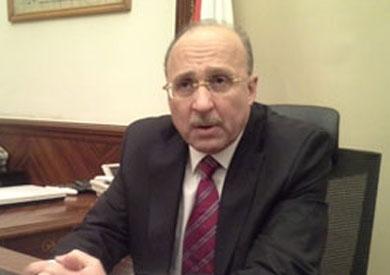 «الصحة» تطلق مبادرة «أطباء مصر» للعمل في شمال سيناء