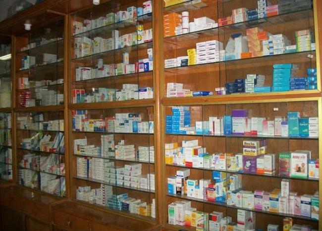 «الحق في الدواء»: قرار السيسي يخدم أصحاب الأمراض المستعصية والمزمنة