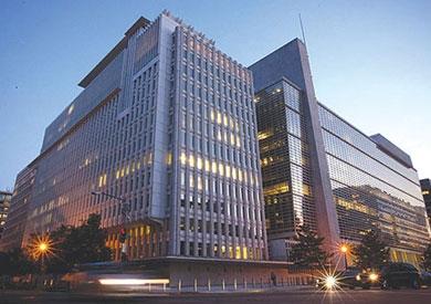 «البنك الدولي»: 275 مليون دولار لمساندة #مصر في تحقيق رؤيتها الخاصة للرعاية الصحية الشاملة