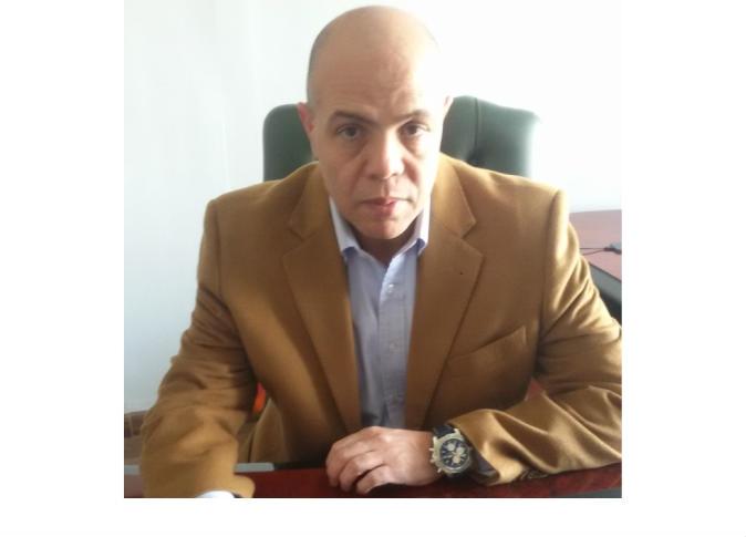 رئيس «السوفالدي المصري»: طرح 50 ألف عبوة الأسبوع المقبل.. و10% لعلاج الفقراء