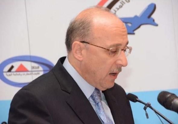 وزير الصحة المصري يبحث مع وفد أمريكي الخطة القومية لجعل مصر خالية من «فيروس سي»