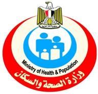 الصحة : حملة للتطعيم ضد مرض شلل الأطفال من 19 حتى 22 أبريل المقبل