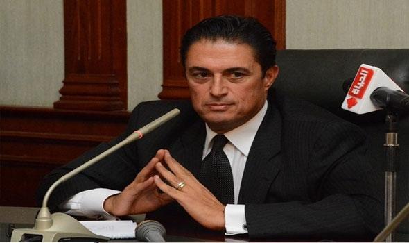 325 مليون جنيه لتطوير القطاع الصحي في الإسكندرية