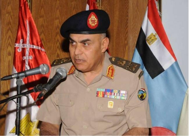 القوات المسلحة تستضيف المؤتمر الثاني للطب النفسي بمجمع كوبري القبة