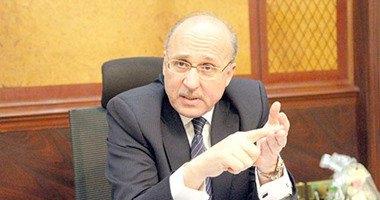 وزير الصحة لليوم السابع:مشروع الرعاية بسوهاج يشمل 70 ألف أسرة