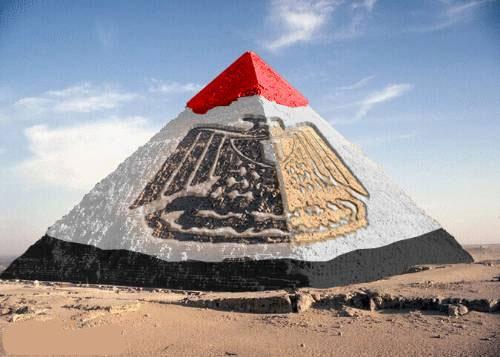 وكيل الصحة: الأطباء يرفضون العمل في شمال سيناء