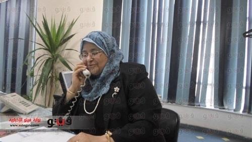 وزير الصحة يفتتح مصنع أدوية لإنتاج السوفالدي بالمنوفية.. غدًا