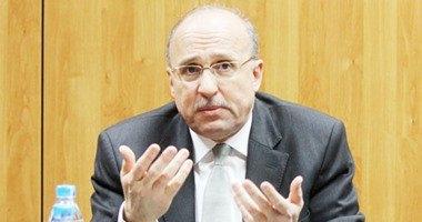 وزير الصحة: قواعد جديدة لزراعة الأعضاء للقضاء على