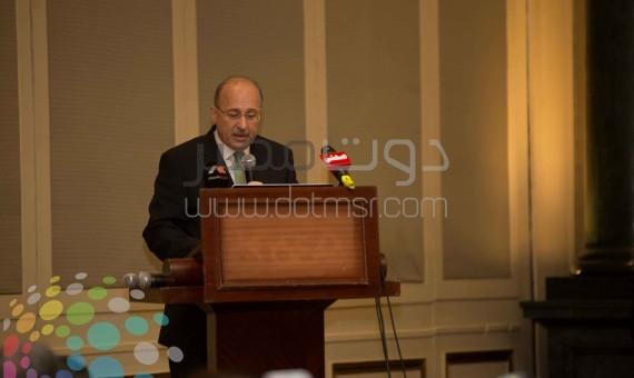 المؤتمر الدولي الـ3 لجمعية الشرق الأوسط لجراحة العمود الفقري