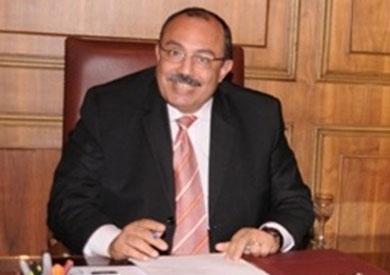 محافظ #القليوبية: مشروع جديد لإقامة مدينة طبية عالمية بمدينة الخانكة