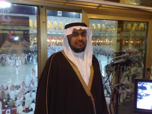 فريق طبي قوى أمن مكة يستأصل ورمًا بغُدّة كبير مؤذني المسجد الحرام