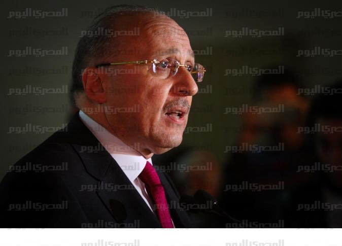 افتتاح أول مركز متخصص للعلاج التأهيلي لأطفال زرع القوقعة في مصر
