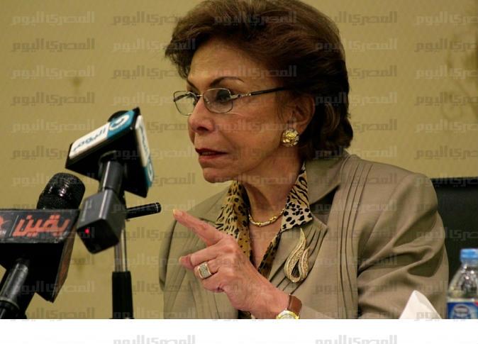 «تلاوي» تفتتح مستشفى متخصصا في طب المرأة بالإسكندرية