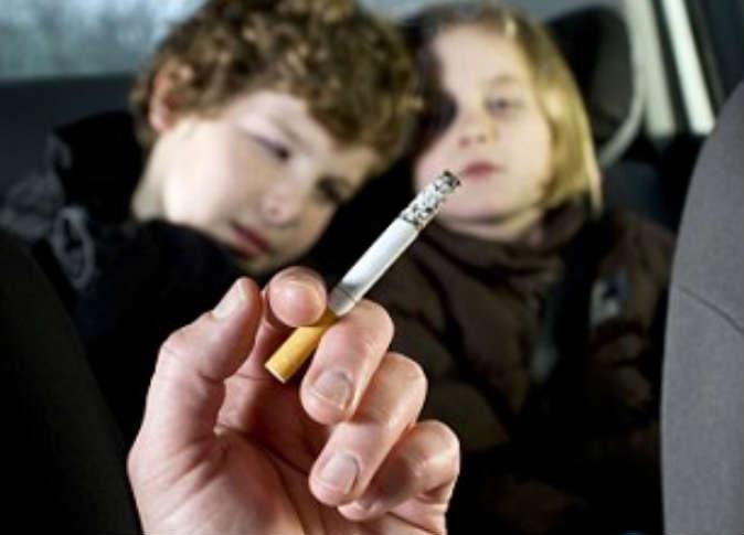 «الصحة العالمية» تطلب بزيادة «ضرائب التبغ» لمواجهة التدخين