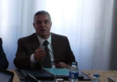صحة #الإسكندرية: إحالة 178 من أطباء وأطقم التمريض للتحقيق لتغيبهم عن العمل
