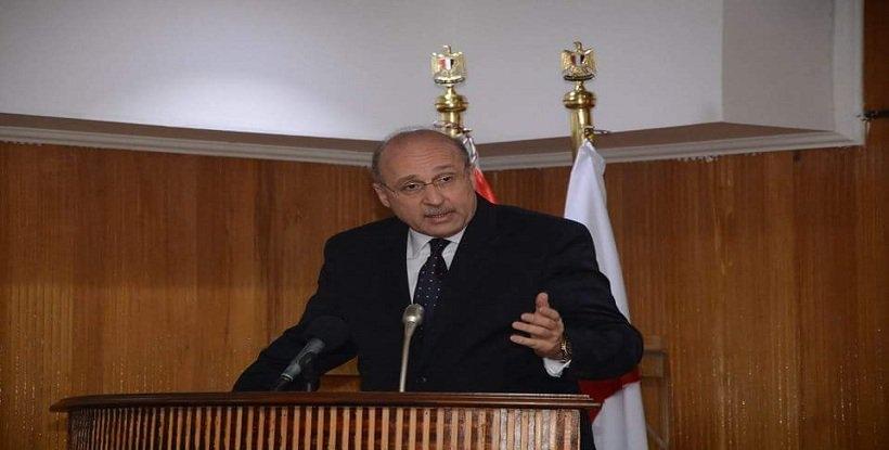 «الأطباء» تخاطب الصحة بشأن «أزمة المنتدبين»