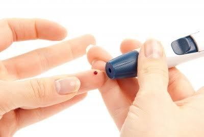 المؤتمر الأول للغدد الصماء يناقش مخاطر هبوط السكر بالدم وطرق العلاج