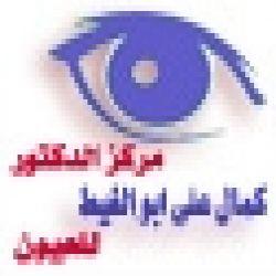 كامل على مصطفى ابو الغيط