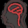 مخ واعصاب