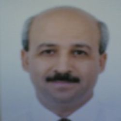 رائد منصور